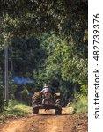 londrina  parana  brazil ... | Shutterstock . vector #482739376