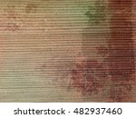 bamboo vintage textures with... | Shutterstock . vector #482937460
