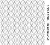 background texture design... | Shutterstock .eps vector #483114373