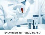 science  chemistry  biology