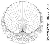 Cardioid   Sinusoidal Spiral  ...