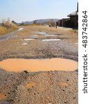 harare zimbabwe december 15 ...   Shutterstock . vector #483742864