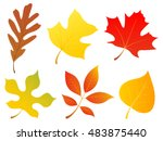 vector illustration of a... | Shutterstock .eps vector #483875440