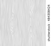 seamless wooden pattern. wood... | Shutterstock .eps vector #484308424