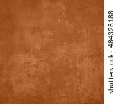 Brown Abstract Background....