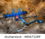 Technical Expert Underground A...