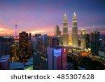 Kuala Lumpur   September 15 ...