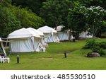khao kheow open zoo  thailand   ... | Shutterstock . vector #485530510