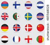 universal flags set to use for...