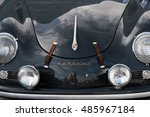 moscow  russia   september 10 ... | Shutterstock . vector #485967184