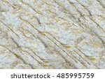 marble texture  stone... | Shutterstock . vector #485995759