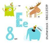 vector illustration for...   Shutterstock .eps vector #486113539