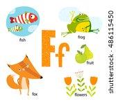 vector illustration for... | Shutterstock .eps vector #486115450