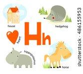 vector illustration for...   Shutterstock .eps vector #486155953