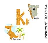 vector illustration for... | Shutterstock .eps vector #486171568