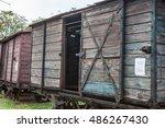 lodz  poland  september 18 ...   Shutterstock . vector #486267430