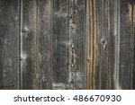texture wood | Shutterstock . vector #486670930