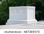 The Tomb Of The Unknown Soldier ...
