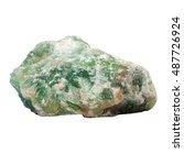 Jade Of Stone