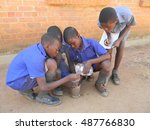 norton zimbabwe july 19 2015. ...   Shutterstock . vector #487766830