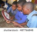 norton zimbabwe july 18 2015...   Shutterstock . vector #487766848