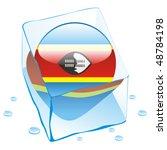 fully editable vector... | Shutterstock .eps vector #48784198