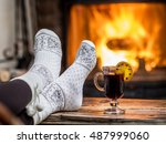 Warming And Relaxing Near...