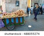Jerusalem  Israel   February 1...