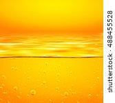 Oil. Honey. Beer. Juice. Orang...