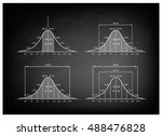 business and marketing concepts ... | Shutterstock .eps vector #488476828