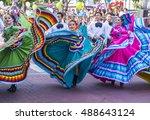 Guadalajara   Mexico   Aug 28 ...