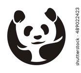 panda circle