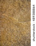 details of stone texture stone... | Shutterstock . vector #489388864