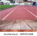outdoor. | Shutterstock . vector #489491488