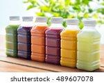 Healthy Eating  Drinks  Dietin...