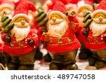 Cologne Christmas Market...