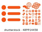 items icon with bonus images....