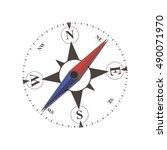 Compass. Compass. Compass....