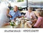 memories | Shutterstock . vector #490510699