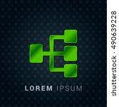 sitemap bright green chromium...