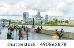 London   September 25  2016 ...