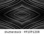 design concept. ready solutions ... | Shutterstock . vector #491091208