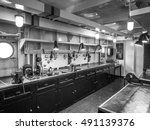 london uk   september 12  ... | Shutterstock . vector #491139376