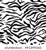 vector illustration of a...   Shutterstock .eps vector #491399260