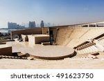 Doha  Qatar   March 18. 2016  ...