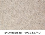 fiber paper texture abstract... | Shutterstock . vector #491852740