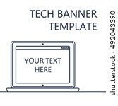 adaptive web template and...