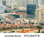 Singapore  Republic Of...