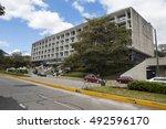 10 03 05  editorial.... | Shutterstock . vector #492596170
