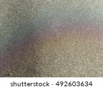 the picture shows the...   Shutterstock . vector #492603634
